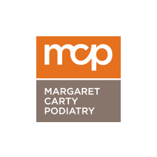 MARGARET CARTY PODIATRY