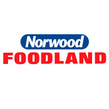 Foodland Norwood
