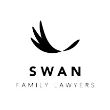Swan Family Lawyers