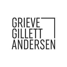Grieve, Gillett Andersen