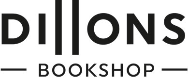 DILLONS NORWOOD BOOKSHOP