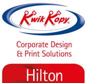 Kwik Kopy Hilton