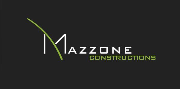 Mazzone Constructions