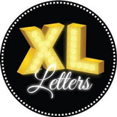 XL Letters